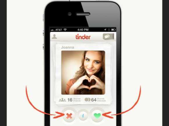 dear-android-users-your-love-life-is-about-to-heat-up-now-that-tinder-has-an-app-for-you