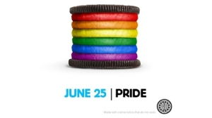 oreo_gay_pride_rainbow